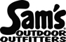 Sam's Outdoor Outfitters
