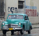 2014 ARTravel Expedition Contemporary Cuban Art