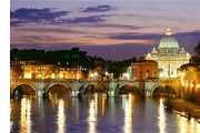 ARTravel Italy