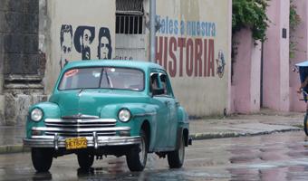 ARTravel Cuba 2
